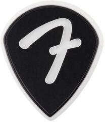 Fender F'' Grip 551 Black 3 Pack
