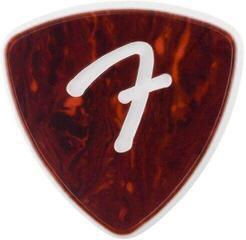 Fender F'' Grip 346 Shell 3 Pack