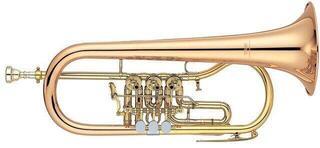 Yamaha YFH 436 G