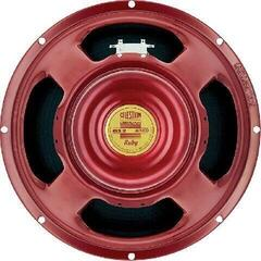 Celestion Ruby 12'' 8 Ohm