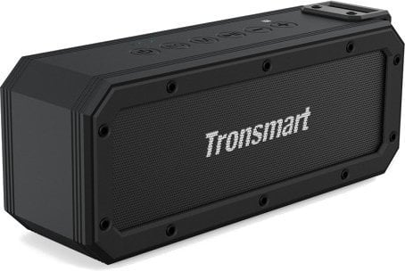 Tronsmart Element Force Plus