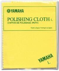 Yamaha MM POLISHING CLOTH L