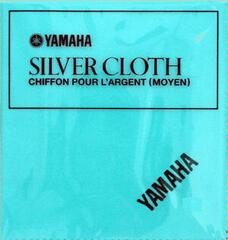 Yamaha MM SILV CLOTH M