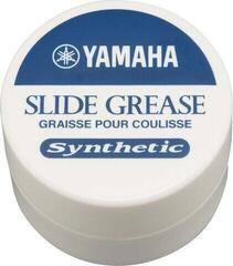 Yamaha MM SL GREASE S