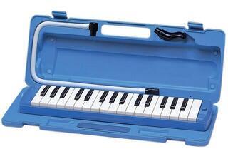 Yamaha P 32 D Melodica Blue