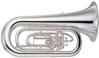 Yamaha YBB 631