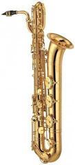 Yamaha YBS 62 E Baritone saxophone