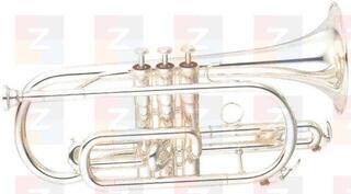 Yamaha YCR 2330 SII