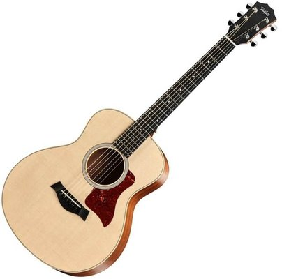 Taylor Guitars GS Mini Grand Symphony
