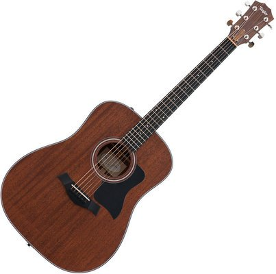 Taylor Guitars 320e Dreadnought Acoustic-Electric guitar