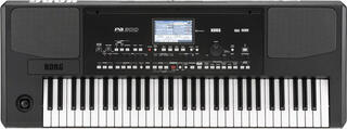 Korg PA300 Professional Keyboard