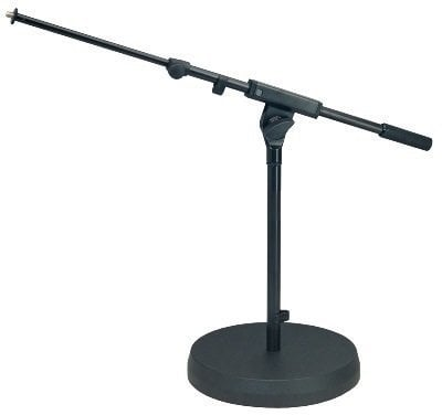 Konig & Meyer 25960-300-55 Microphone Stand