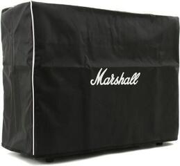 Marshall COVR-00116 Bag for Guitar Amplifier Black