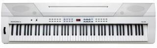 Kurzweil KA90 White (B-Stock) #924607