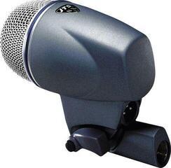 JTS NX-2 Dynamic Microphone