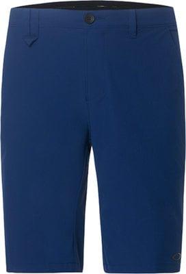 Oakley Take Pro Shorts Herren Dark Blue 36