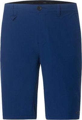 Oakley Take Pro Shorts Herren Dark Blue 33