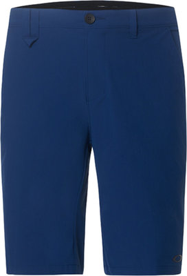 Oakley Take Pro Shorts Herren Dark Blue 32