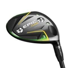 Callaway Epic Flash Sub Zero
