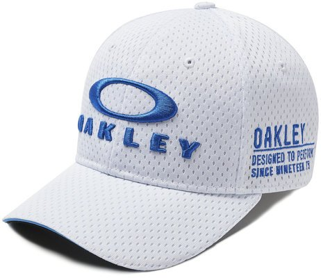 Oakley Bg Fixed Ozone