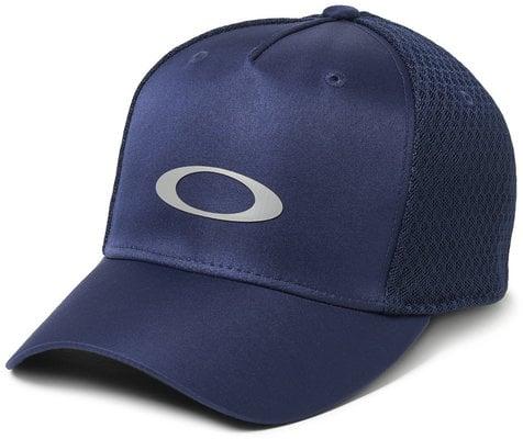 Oakley Bg Game Cap Fathom