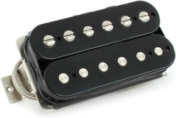 Gibson IM57R-DB '57 Classic Alnico II Humbucking Pickup