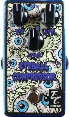 EC Pedals Eyeball Compressor