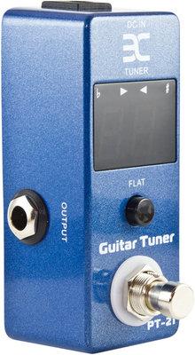 EX PT-21 Guitar Tuner