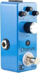 EX TC-51 Chorus