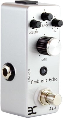 EX TC-21 Ambient Echo
