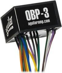 Aguilar OBP-3SK/PP
