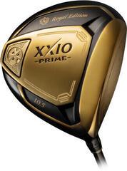 XXIO Prime Driver Royal Edition RH 1 10.5 Regular