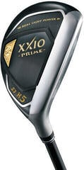 XXIO Prime X Hybrid RH 5 Regular