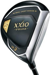 XXIO Prime X Fairway RH 3 Regular