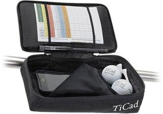 Ticad Scorecard Bag