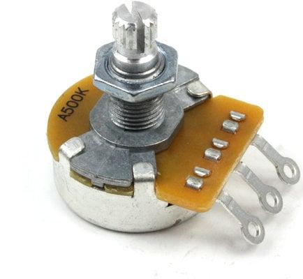 Partsland GSM2495-A500K-M