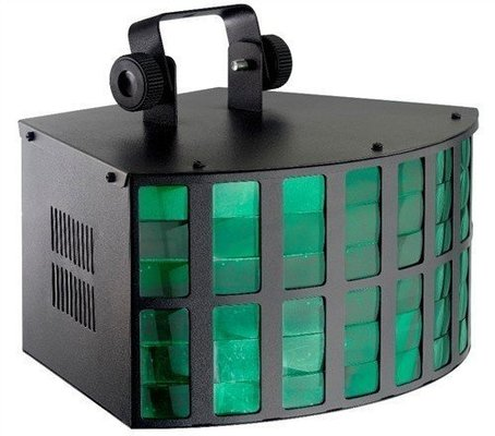 Stagg LED DJ TRITON