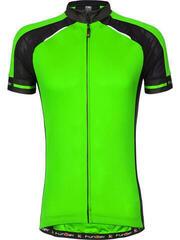 Funkier Firenze Green