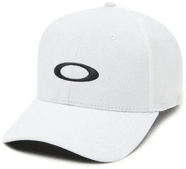 Oakley Golf Ellipse Hat White