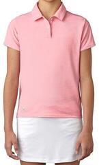 Adidas Essential Gyerek Golfpóló