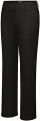 Adidas Climalite Womens Trousers Black 14