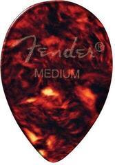 Fender 358 Shape Shell Medium