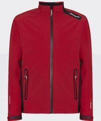 Benross XTEX Strech Mens Jacket Red XL