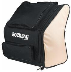 RockBag RB25160 Accordion Bag 120