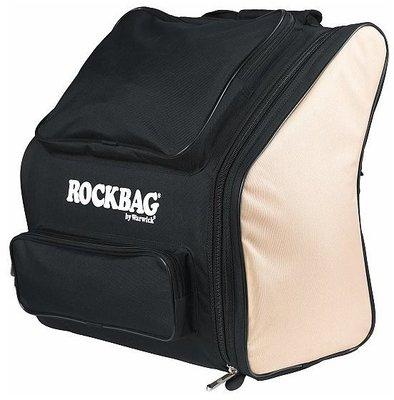 RockBag RB25120 Accordion Bag 72