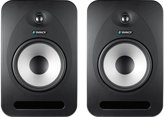 Tannoy Reveal 802 SET