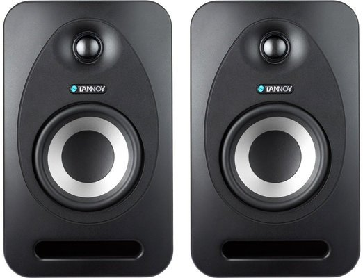 Tannoy Reveal 402 SET