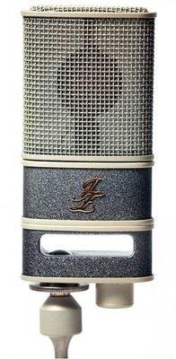 JZ Microphones Vintage V67