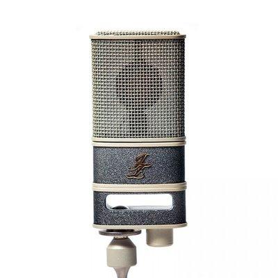 JZ Microphones V12