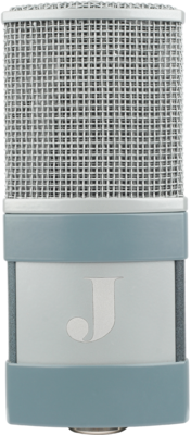 JZ Microphones J1